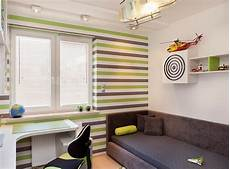 Kinderzimmer Wandgestaltung 50 Ideen Mit Farbe Tapete