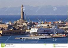 web porto di genova porto di genova 2 fotografia stock immagine di porto