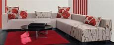 salon pas cher pour un salon marocain moderne voici les tapis qu il vous