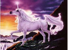 Unicorn Desktop Backgrounds   Wallpaper Cave