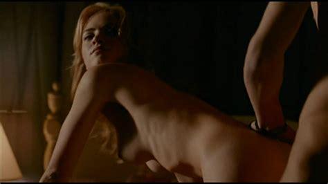 Vr Step Porn