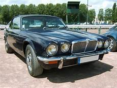 jaguar xjc occasion jaguar xj wikiwand