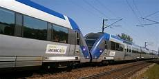 promo intercites billets 1 232 re classe d 232 s 20 pour