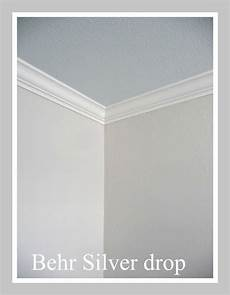 a new found love of gray ceiling paint colors light gray paint blue ceilings