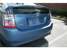 how make cars 2005 toyota prius auto manual buy used 2005 toyota prius hybrid southern owned navigation leather seats no reserve only in