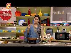Kitchen In Amrita Tv by Annies Kitchen With Dimple Meghna Spicy Chicken Curry