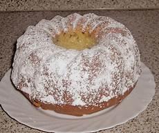 6 eier kuchen rezept mit bild lisa50 chefkoch de