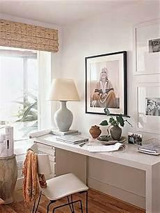 Interior Design Ideas Small Home Home Decor Ideas by 28 White Small Home Office Ideas Home Design And Interior