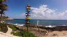 mexico royalton cancun 2017 youtube