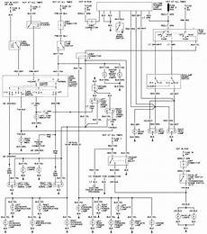 98 dodge dakota fuse box diagram dodge dakota wiring diagram hanenhuusholli
