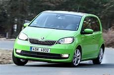 Neuwagen Bis 10 000 Autobild De