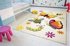 kinderzimmer teppiche ikea teppich f 252 r kinderzimmer haus design ideen