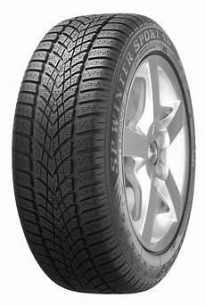 dunlop sp winter sport 4d pneus 201 quipement forum