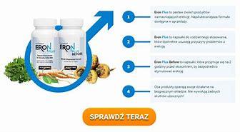 Image result for site:biotrendy.pl/produkt/eron-plus-tabletki-erekcje/