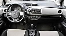 how make cars 2012 toyota yaris interior lighting 2012 toyota yaris autoblog