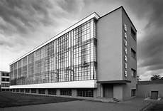 learning in the bauhaus school five lessons for today s