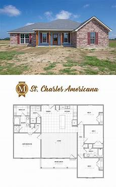 house plans lafayette la living sq ft 1764 bedrooms 4 bathrooms 2 lafayette lake