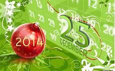 beautiful merry christmas 2014 wallpaper high definition high quality widescreen