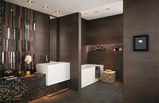 Badgestaltung Mit Fliesen Badfliesen Designs Im 220 Berblick
