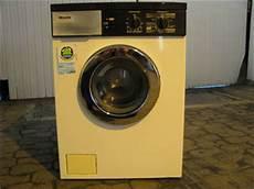 miele waschmaschine kaufen miele waschmaschine gebraucht