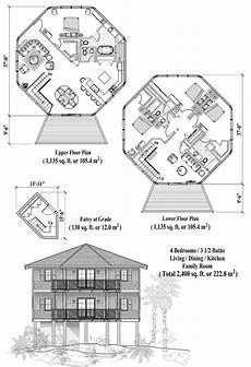 4000 square foot house plans one story 4000 sq ft house plans 1 story house design ideas