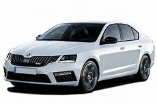 Skoda Octavia Vrs Hatchback Owner Reviews Mpg Problems
