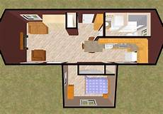 tiny house floor plans 10x12 tiny house floor plans 10x12 google search tiny house
