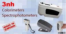 portable spectrophotometer with color matching system buy digital spectrophotometer portable