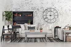 Joanna Gaines Magnolia Home Decor Ideas by 20 Magnolia Home Living Rooms For Inspiration