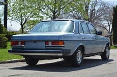 blue book value for used cars 1985 mercedes benz s class engine control 1985 mercedes diesel blue book