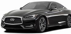 2019 infiniti q60 incentives specials offers in