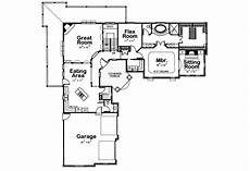 l shaped house plans stunning house plans l shaped 19 photos home plans