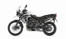 2016 triumph tiger 800 xca review