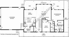 walkout bungalow house plans bungalow plan 2014822 by e designs bungalow house plans