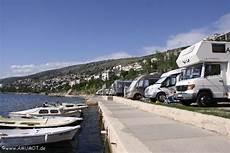 Mit Dem Wohnmobil Nach Kroatien - mit dem wohnmobil nach kroatien kroatien cing insel