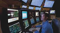 harnessing of electricity harnessing data to unlock new energy solutions energy factor