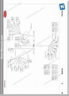 Peterbilt 16 10169 Wiring Diagram