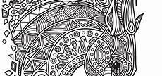 Einhorn Ausmalbild Erwachsene Einhorn 1 Ausmalbilder F 252 R Erwachsene