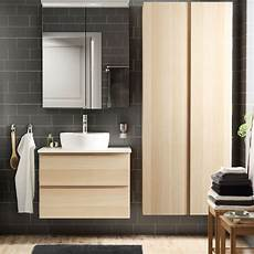 mobilier salle de bain ikea meubles de salle de bain et d 233 coration ikea