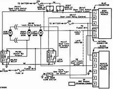 2005 dodge wiring diagrams solved need wiring diagram for 2005 dodge caravan sxt fixya
