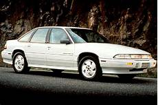 download car manuals pdf free 1990 pontiac grand am windshield wipe control taylor automotive tech line 1990 pontiac grand prix mvma specifications