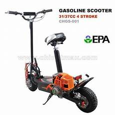 roller 4 takt gas scooter epa 4 stroke engine buy gas scooter gas