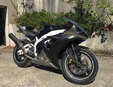 Yamaha Yzf R1 2003 D Occasion 224 Ger Moto