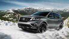 When Will The 2020 Nissan Pathfinder Be Available by The History And Evolution Of The Nissan Pathfinder