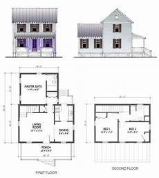 model home design plans 90 small double story this 1200 sq ft two story design features a 3 bedroom 2