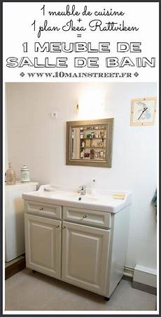 un meuble de cuisine un plan ikea rattviken un meuble