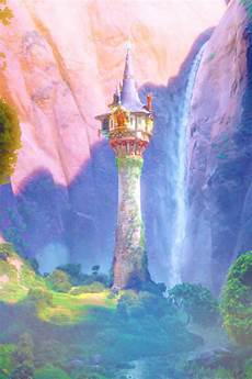 Rapunzel Wallpaper Iphone by Tangled Iphone Wallpaper