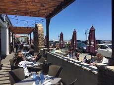 la terrazze la terrazza belmar restaurant reviews phone number