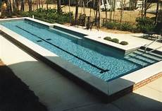 Above Ground Pools Prices Pool Area Pool Prices Above