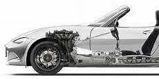Mazda Mx 5 2015 Motoren - 2015 mazda mx 5 1 5 litre entry engine confirmed for new